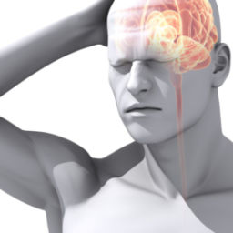 Beware of Common Migraine Triggers